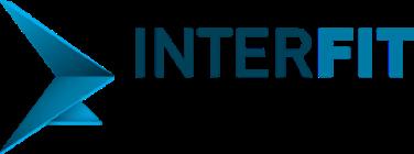 Interfit