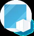 <a href=https://interfit.pl/produkty/systemy-scian-szklanych>Konstrukcje całoszklane</a>