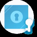 <a href=https://interfit.pl/produkty/systemy-kontroli-dostepu>Systemy kontroli dostępu</a>